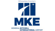 Milwaukee Mitchell International Airport