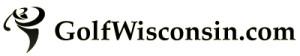 GolfWisconsin.com
