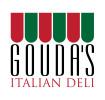 Gouda's Italian Deli - SURG Restaurant Group