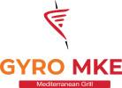 Gyro MKE