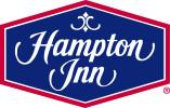 Hampton Inn by Hilton Milwaukee Airport