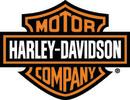 Harley-Davidson, Inc.