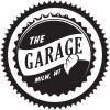 HiHat Garage