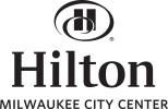 Hilton Milwaukee