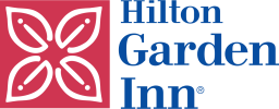 Hilton Garden Inn - Milwaukee Airport