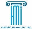 Historic Milwaukee