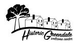 Historic Greendale Welcome Center