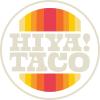 HIYA Taco