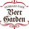 Hubbard Park Lodge & Beer Garden