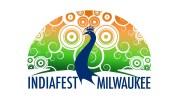 IndiaFest Milwaukee