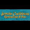 Jewels Caribbean Restaurant