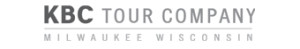KBC Tour Company
