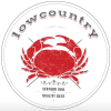 Lowcountry Milwaukee