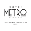 Hotel Metro, Autograph Collection