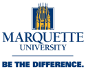 Marquette University Residence Halls