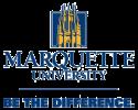 Marquette University Residence Halls