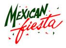 Mexican Fiesta/WHSF