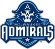 Milwaukee Admirals Hockey Club