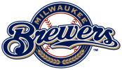 Milwaukee Brewers Baseball Club