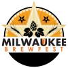 Milwaukee Brewfest
