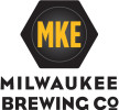 Milwaukee Brewing Co.