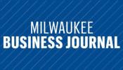 Business Journal of Milwaukee