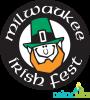 Milwaukee Irish Fest
