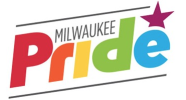 PrideFest Milwaukee