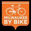 Milwaukee by Bike