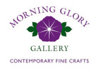Morning Glory Gallery