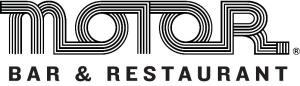 MOTOR Bar & Restaurant
