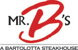 Mr. B's - A Bartolotta Steakhouse Mequon