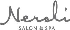 Neroli Salon & Spa