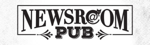 Newsroom Pub