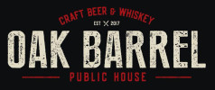 Oak Barrel Public House