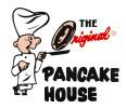The Original Pancake House Milwaukee