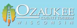Ozaukee County Tourism Council
