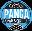 Panga Bar & Grill