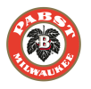 Pabst MKE Brewery & Taproom