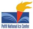 Pettit National Ice Center