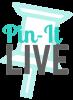 Pin-It LIVE