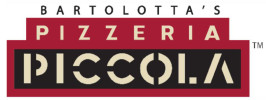 Pizzeria Piccola