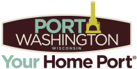 Port Washington Tourism Council