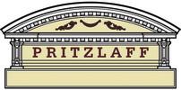 Pritzlaff Events