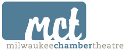 Milwaukee Chamber Theatre