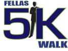 Fella's 5K Walk