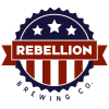 Rebellion Brewing