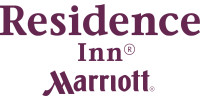 Residence Inn by Marriott - Milwaukee Downtown