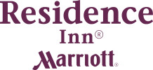 Residence Inn by Marriott - Milwaukee West