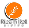Rice n Roll Bistro